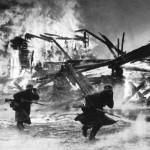 "Fot. z albumu ""Mit dem Kamera am Feind"", Berlin 1941"